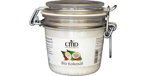 coco olio rio de coco olio di cocco bio shop online ecco verde