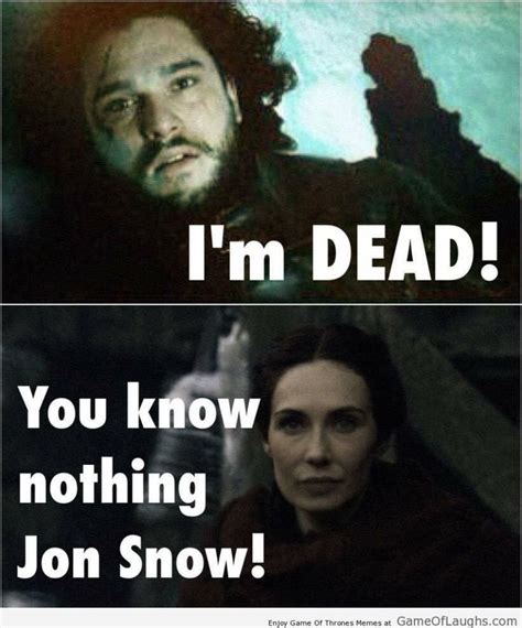 Jon Snow Memes - 17 best images about game of thrones obsessed on