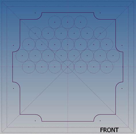 pattern fill image pattern fill an area autodesk community