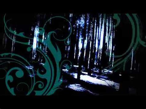 lover unleashed black dagger brotherhood book 9 lover unleashed black dagger brotherhood 9 by j r