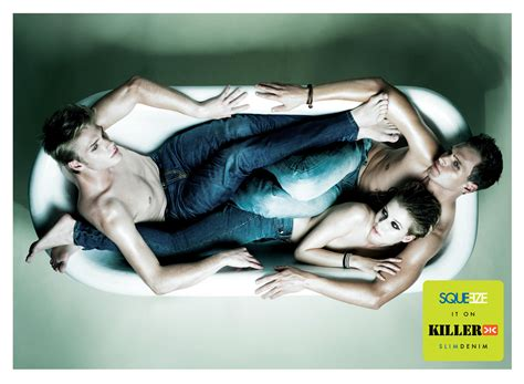 Wood Bathtub Killer Jeans Glass Aquarium Wood Carriage Cupboard