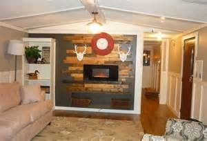Decorating A Modular Home Modern Single Wide Mobile Home Update Mmhl