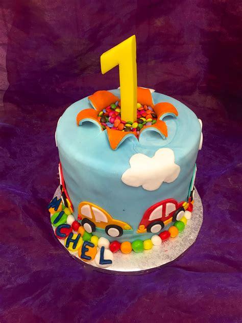 torte kindergeburtstag tolle torten zum kindergeburtstag
