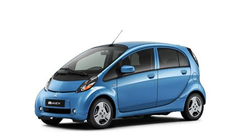 2015 mitsubishi i miev specs and price 2017 2018 best cars