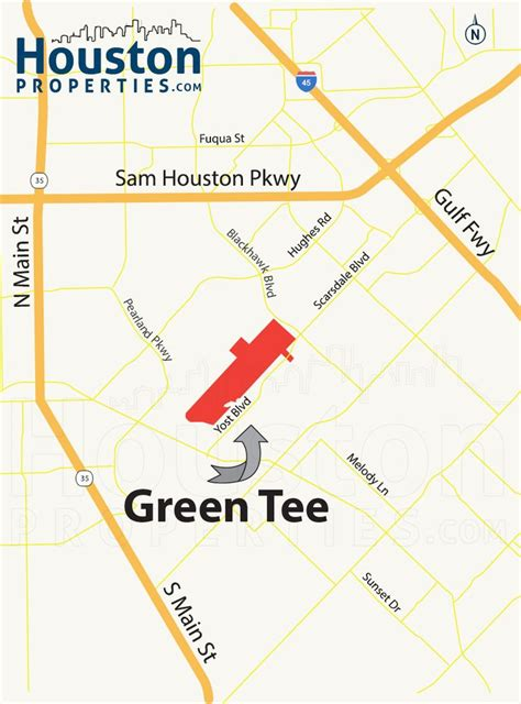 houston map location 180 best images about great maps of houston on