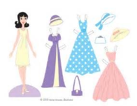 41 free paper doll and printable dress ups tip junkie