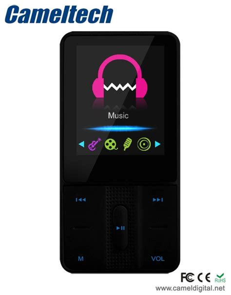 how to upgrade mp4 player firmware hot selling mp3 mp4 digital player manual game mp4 games