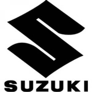 logo suzuki vector suzuki brands of the world download vector logos and