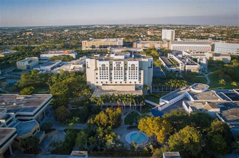 Fiu Mba Specializations by Top 50 Most Affordable Mba In Finance Degree