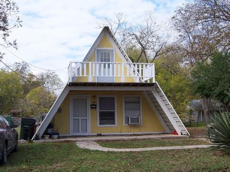 cool tiny house ideas unique small houses uniquehouses