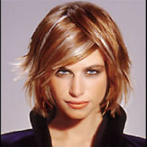 Frisuren Mittellang by Hilfe Friseurtermin Und Keine Ahnung