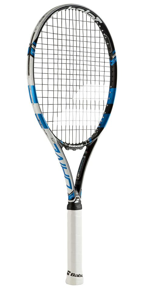babolat lite babolat drive lite tennis racket tennisnuts