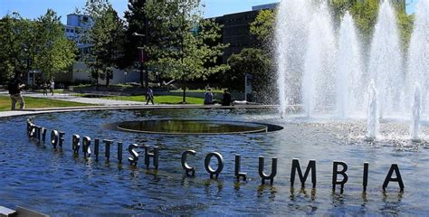 Columbia Mba Login by 87 Year Gets Into Ubc 69 Years After They