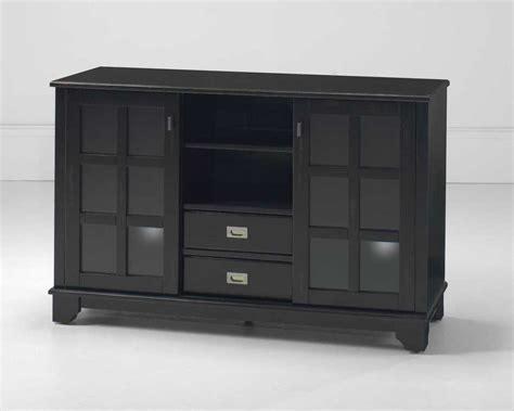sliding door curio cabinet sliding door curio cabinet cabinet doors