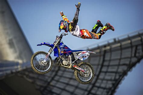 bull freestyle motocross pages bull x fighters sa freestyle