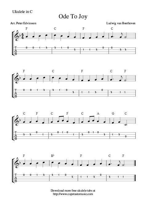 strumming pattern for line to heaven de 13 b 228 sta ukulele fingerpicking patterns bilderna p 229