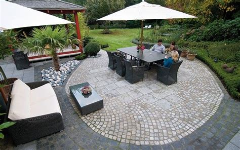monte graniti 105 best images about outdoors patios stepping stones