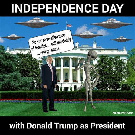 Independence Day Movie Meme - the 25 best ideas about independence day meme on