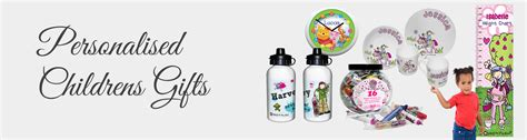 personalised gifts for kids creative gifts uk