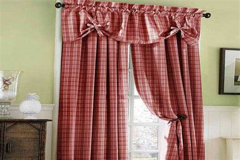 cuntry curtains country curtains for kitchen kenangorgun com