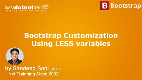 bootstrap tutorial in bangla bootstrap tutorial in bangla part 3 slider