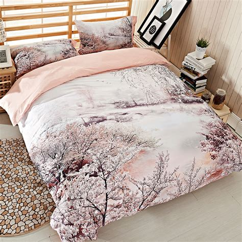 egyptian bed set online buy wholesale egyptian bed sheets from china