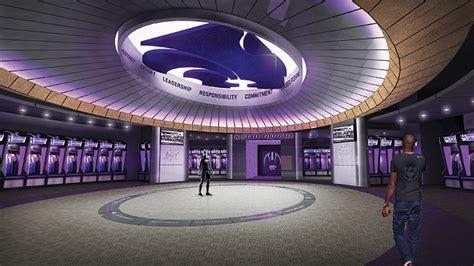 best college baseball locker rooms inside the modern team locker room athletic business