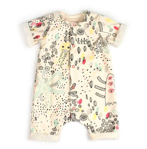 Best 25 baby clothes patterns ideas on pinterest baby patterns sewing baby clothes and free