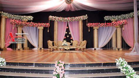 wedding stage in bangladesh   wedding stage designs