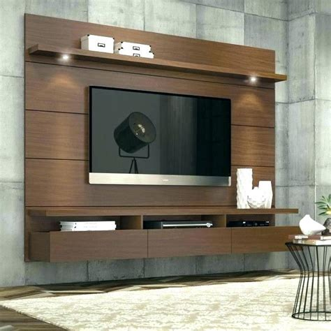 wall cabinet tv stand wall mount tv cabinet for mounted stand flat screen stands