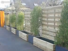 Jardiniere Grand Format