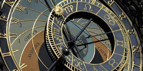 Sternzeichen 12 Dezember by Sternzeichen Zwillinge Tageshoroskop Am 1 Dezember