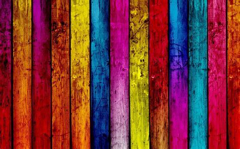 colorful wallpaper for walls wood texture rainbow colors wallpaper wide wallpaper