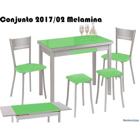 mesas y sillas de cocina conjunto barato de mesa de cocina extensible con alas y 2