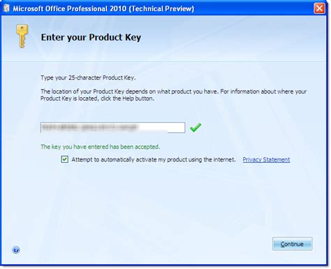 microsoft office 2007 serial keys office 2010 product keys microsoft office keys