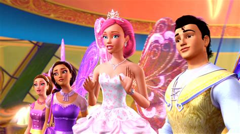 film barbie zane 1000 images about barbie fairy movies on pinterest
