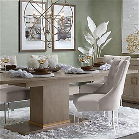 z gallerie dining room dining room inspiration z gallerie