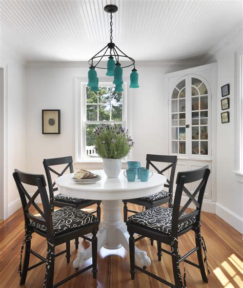 Built In Dining Room Table Built In Corner Dining Table Dining Room Style With Pedestal Family Services Uk