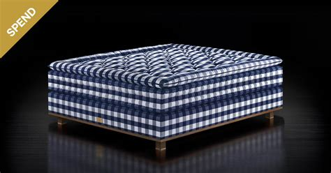 hastens bed price hastens vividus mattress review price bloomberg