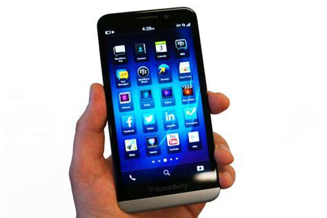 Kartu Memori Hp Blackberry harga spesifikasi hp blackberry z30 selingkaran