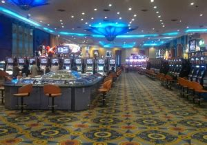 Vegas Syari casinos in near yenangyaung myanmar 2018 up to date