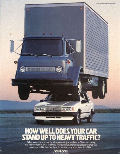 the volvo commercial what a tough little guy volvo love pinterest volvo