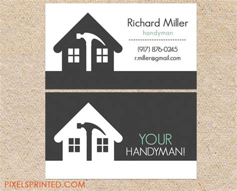 17 best images about miscellaneous business cards on