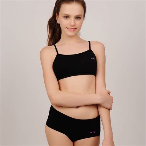girl underwear model girls underwear images reverse search