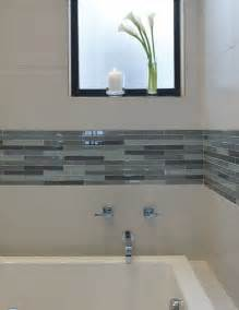 Bathroom Border Tiles Ideas For Bathrooms 22 White Bathroom Tiles With Border Ideas And Pictures