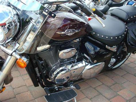 City Suzuki Jacksonville Suzuki Boulevard In Jacksonville For Sale Find Or Sell