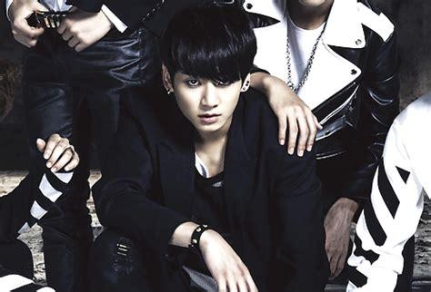 download mp3 bts japan version download mp3 bts danger japanese version for the love of kpop