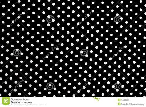 imagenes negro con blanco fondo blanco y negro de los puntos fotos de archivo libres