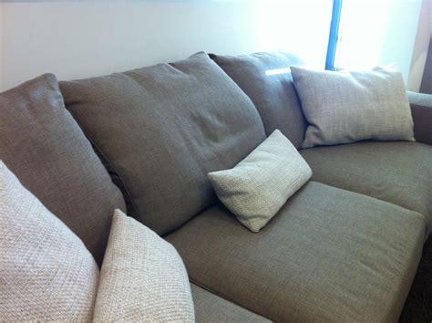 divani swan prezzi divano swan in offerta divani a prezzi scontati