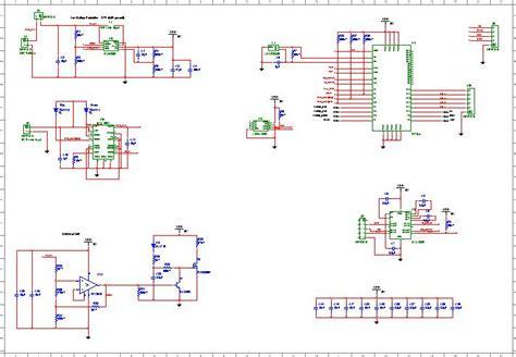 bespoke design and build contract scimar engineering ltd design build
